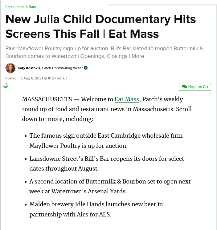Screenshot 2021-09-06 at 19-28-38 New Julia Child Documentary Hits Screens This Fall Eat Mass